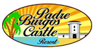 Padre Burgos Castle Resort | Book Now  | Call +63 917 408 2529 or +63 956 301 6699